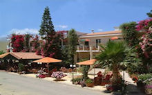 Foto Appartementen Bueno in Platanes ( Rethymnon Kreta)